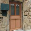 Les portes artisanales ne sont elles pas plus authentiques?