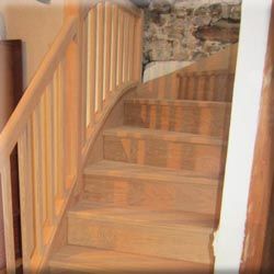 illus_escalier